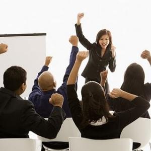 Mengajar dengan Menembus Critical Area (Hypnosis)