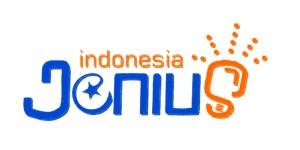Indonesia Jenius